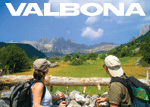 Valbona National Park